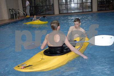 Kayak Demos 2006 (13)