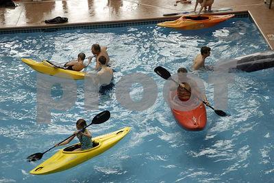 Kayak Demos 2006 (20)