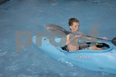 Kayak Demos 2006 (16)