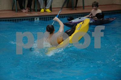 Kayak Demos 2006 (25)
