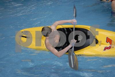 Kayak Demos 2006 (11)