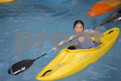 Kayak Demos 2006 (15)
