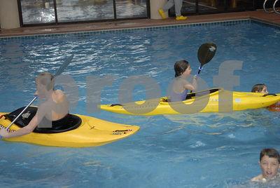 Kayak Demos 2006 (14)