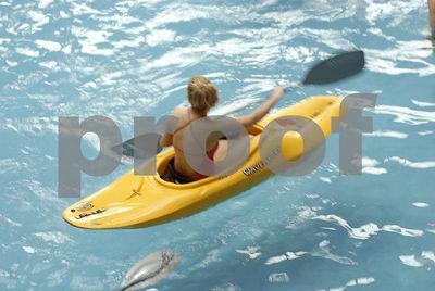 Kayak Demos 2006 (22)