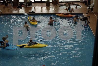 Kayak Demos 2006 (19)