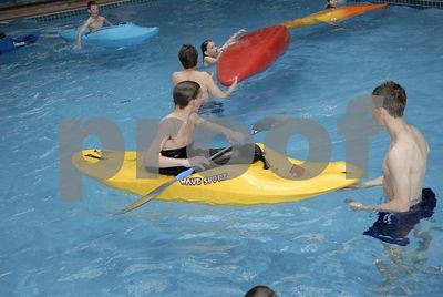 Kayak Demos 2006 (10)