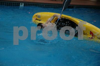 Kayak Demos 2006 (26)