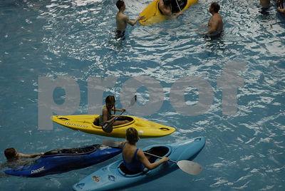 Kayak Demos 2006 (18)