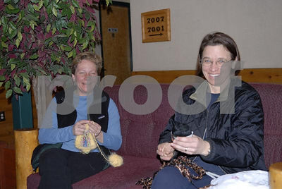 Kayak Demos 2006 (17)