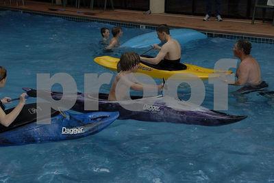 Kayak Demos 2006 (2)