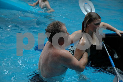 Kayak Demos 2006 (33)