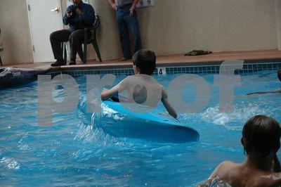 Kayak Demos 2006 (30)