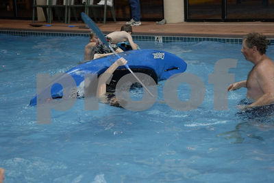 Kayak Demos 2006 (3)