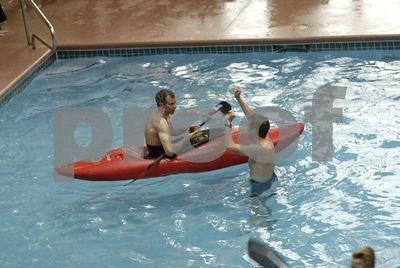 Kayak Demos 2006 (23)