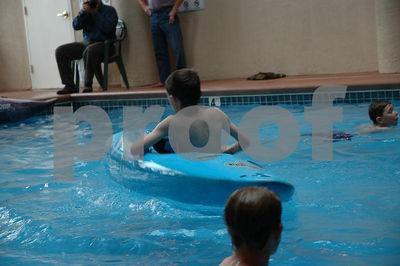 Kayak Demos 2006 (29)