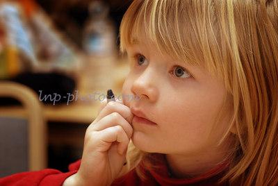 Kid's Crafts 2006 (17)