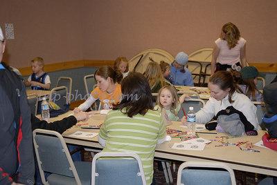 Kid's Crafts 2006 (8)