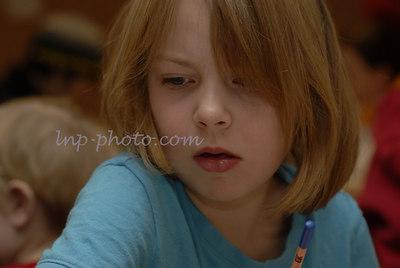 Kid's Crafts 2006 (14)
