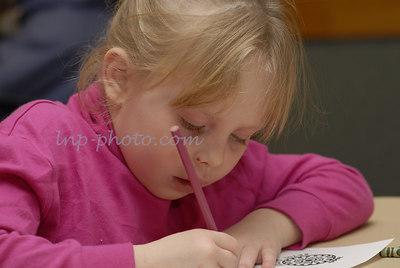 Kid's Crafts 2006 (19)