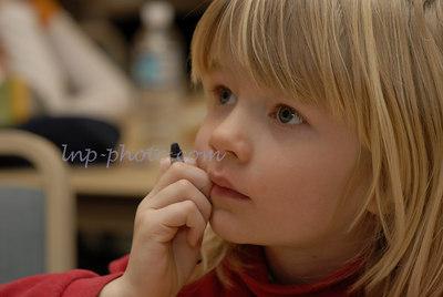 Kid's Crafts 2006 (18)