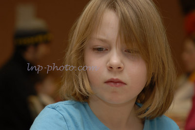 Kid's Crafts 2006 (15)
