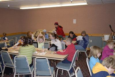 Kid's Crafts 2006 (7)