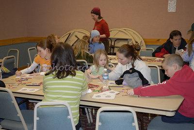 Kid's Crafts 2006 (9)