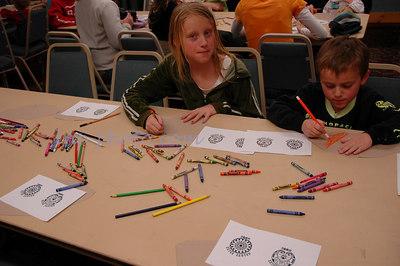 Kid's Crafts 2006 (20)