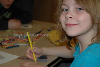 Kid's Crafts 2006 (23)