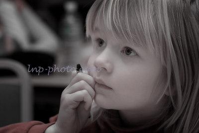 Kid's Crafts 2006 (16)