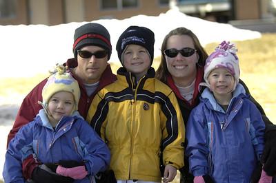 Winter Festival Misc 2006 (1)