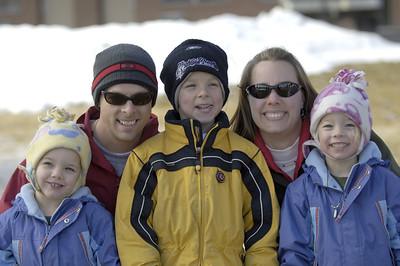 Winter Festival Misc 2006 (2)