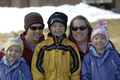 Winter Festival Misc 2006 (3)