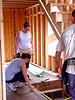 C:\My Documents\habitat\2006build\2006-08-19\DSC05533e
