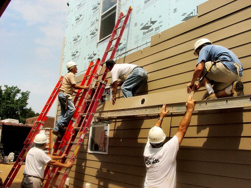 C:\My Documents\habitat\2006build\2006-08-19\DSC05628e
