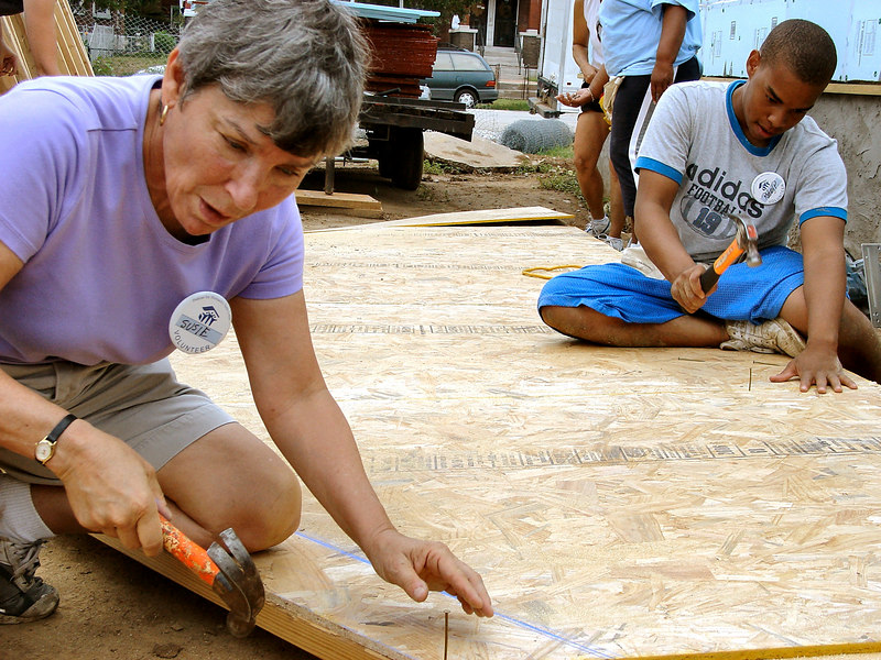 C:\My Documents\habitat\2006build\2006-08-19\DSC05444e