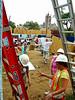 C:\My Documents\habitat\2006build\2006-08-19\DSC05517e