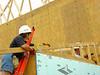 C:\My Documents\habitat\2006build\2006-08-19\DSC05502e