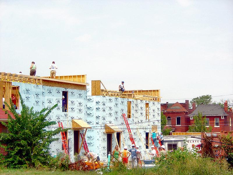 C:\My Documents\habitat\2006build\2006-08-19\DSC05655e