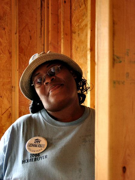 C:\My Documents\habitat\2006build\2006-08-19\DSC05558e