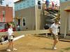 C:\My Documents\habitat\2006build\2006-08-19\DSC05652e