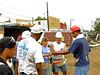 C:\My Documents\habitat\2006build\2006-08-19\DSC05475e