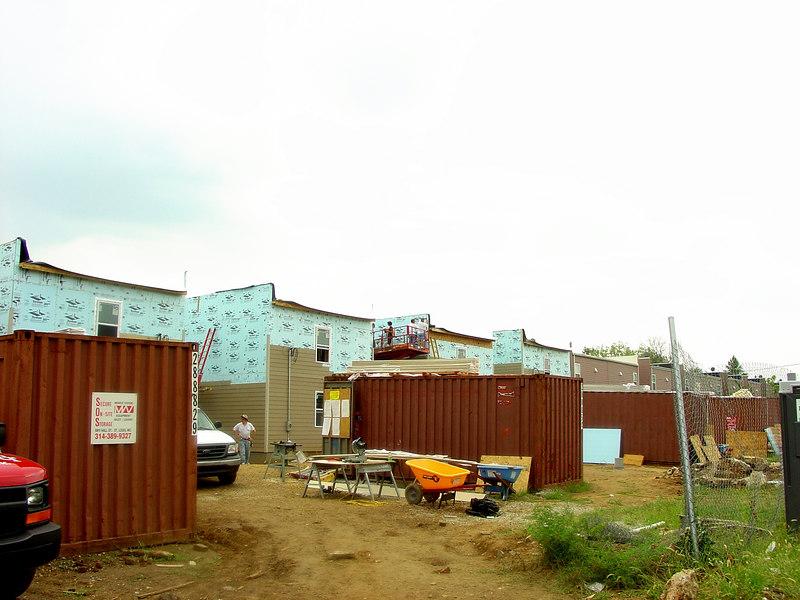 C:\My Documents\habitat\2006build\2006-08-19\DSC05602e