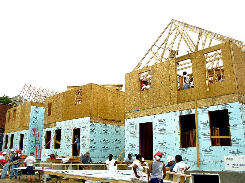 C:\My Documents\habitat\2006build\2006-08-19\DSC05460e