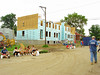 C:\My Documents\habitat\2006build\2006-08-19\DSC05507e