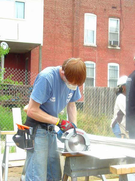 C:\My Documents\habitat\2006build\2006-08-19\DSC05613e