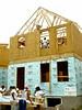 C:\My Documents\habitat\2006build\2006-08-19\DSC05461e