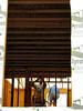 C:\My Documents\habitat\2006build\2006-08-19\DSC05458e