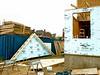 C:\My Documents\habitat\2006build\2006-08-19\DSC05474e