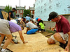 C:\My Documents\habitat\2006build\2006-08-19\DSC05446e